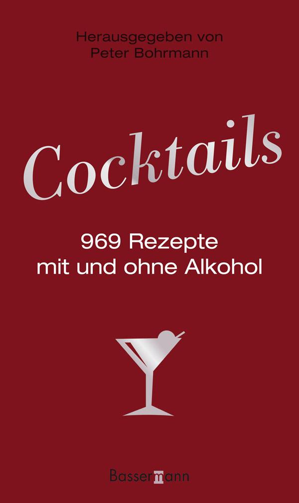 rezept backofen cocktails mit alkohol rezepte. Black Bedroom Furniture Sets. Home Design Ideas